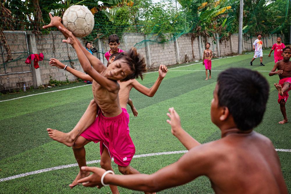 DT-soccer-57.jpg