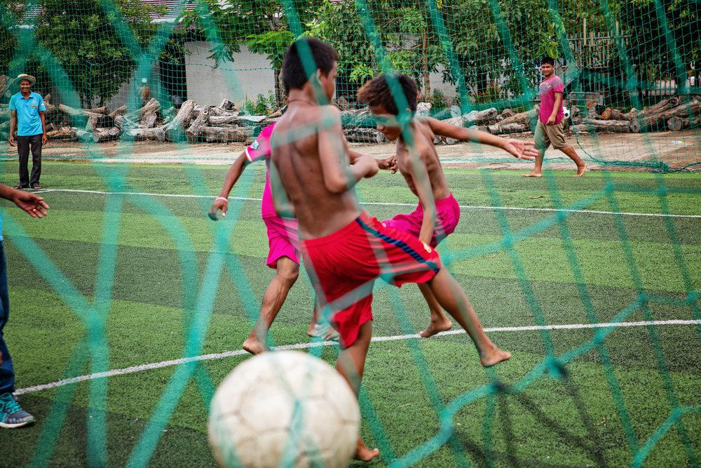 DT-soccer-58.jpg