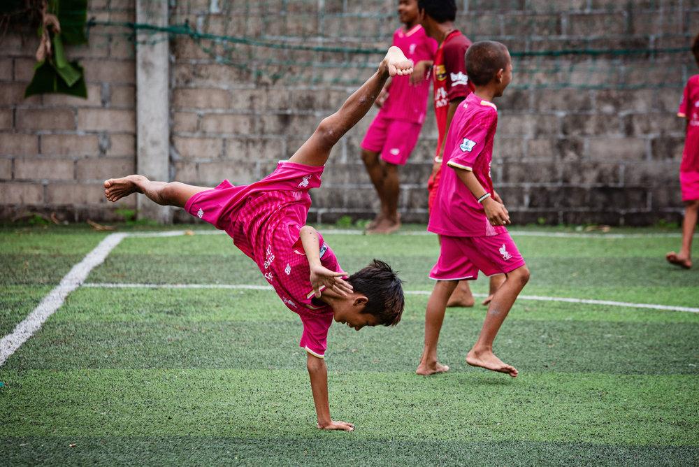 DT-soccer-74.jpg