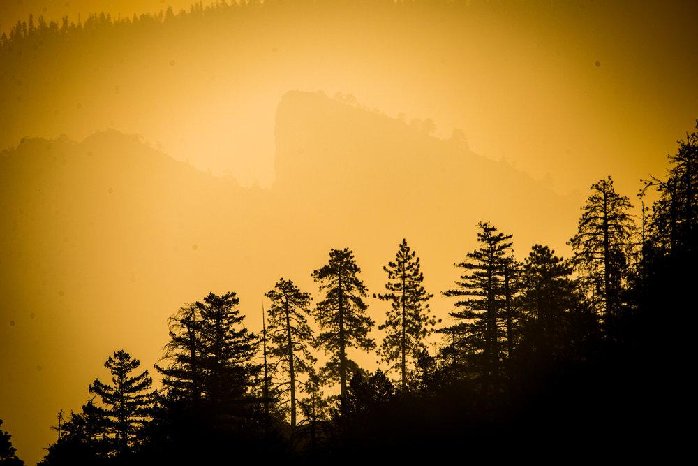 Yosemite2018-153.jpg