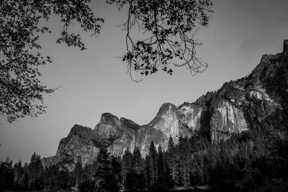 Yosemite2018-52.jpg