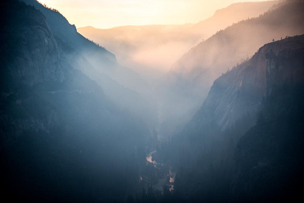 Yosemite2018-79.jpg