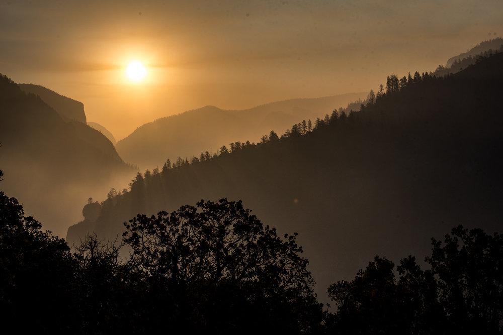 Yosemite2018-84.jpg