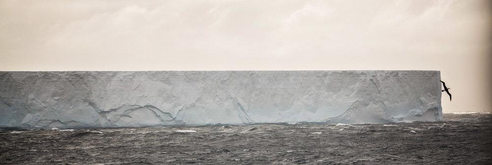 KathleenHertelPhotography-AntarcticaLandscapes-46.JPG