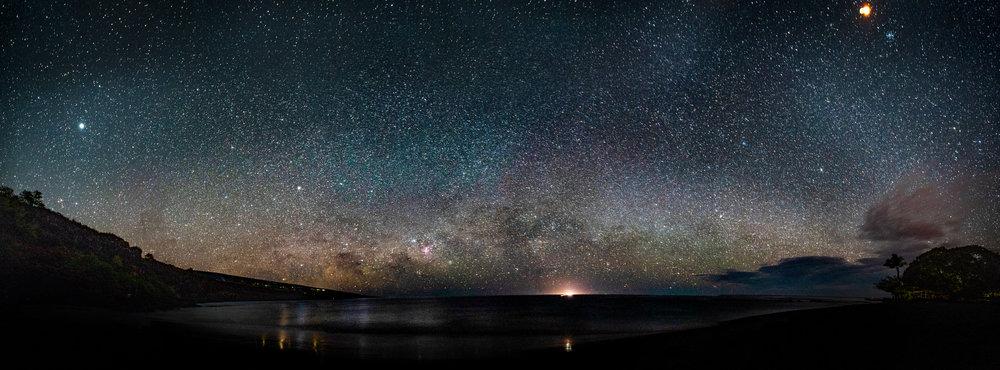 HawaiianStarryNight 2-1.jpg