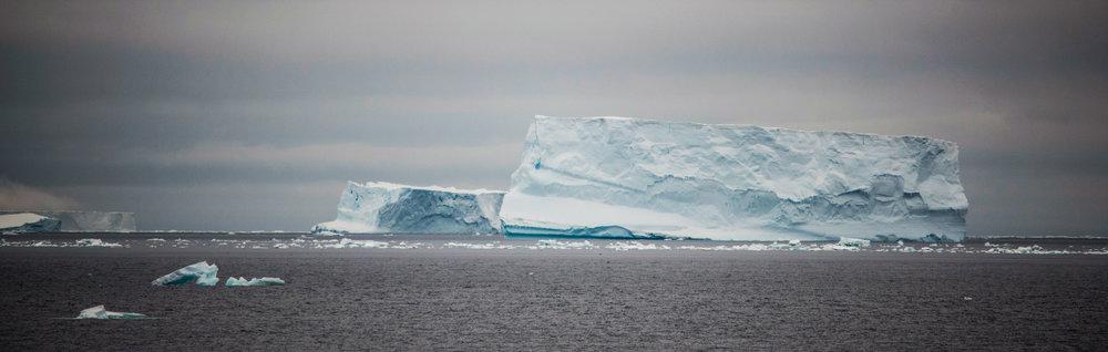 KathleenHertelPhotography-AntarcticaLandscapes-112.JPG