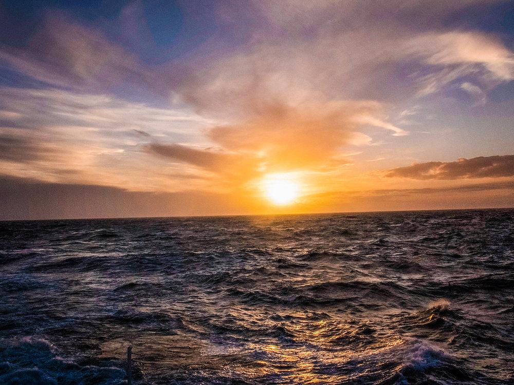 KathleenHertelPhotography-AntarcticaLandscapes-19.JPG