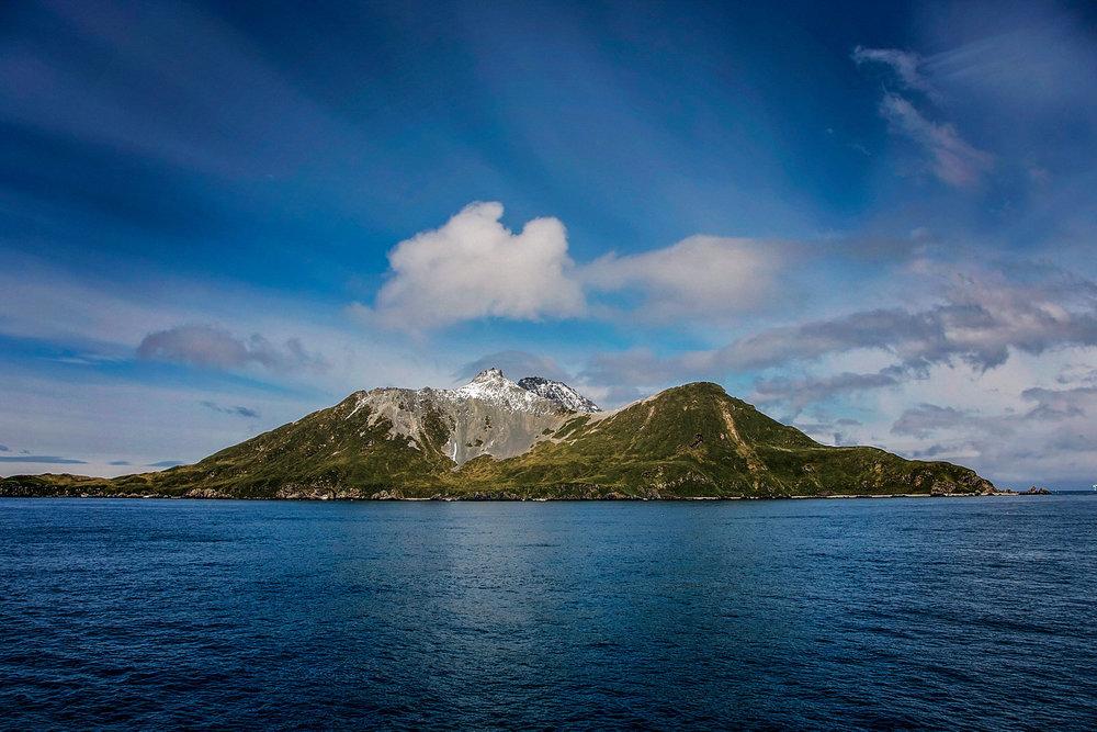 KathleenHertelPhotography-AntarcticaLandscapes-90.JPG