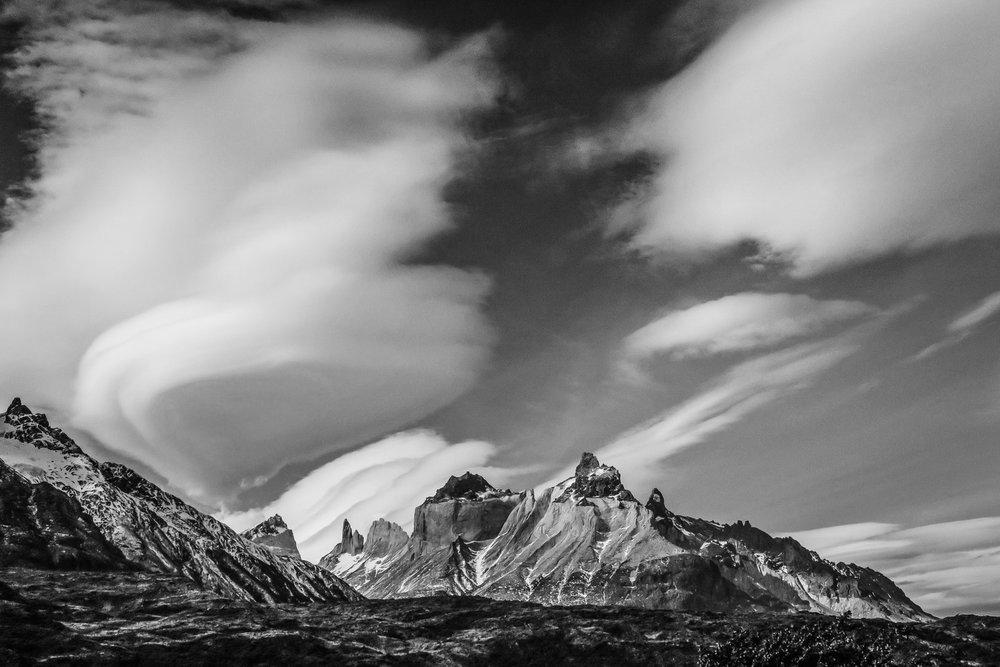 Patagonia-smallcamera-43.jpg