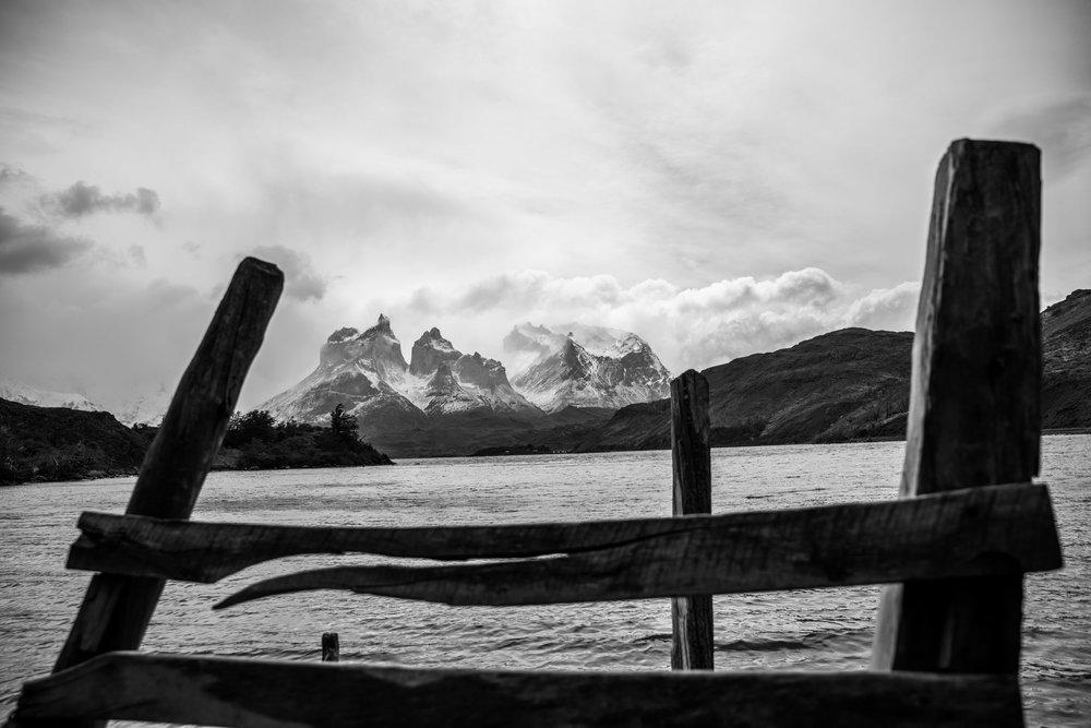 PatagoniaNovember2016-Landscape-2290.jpg