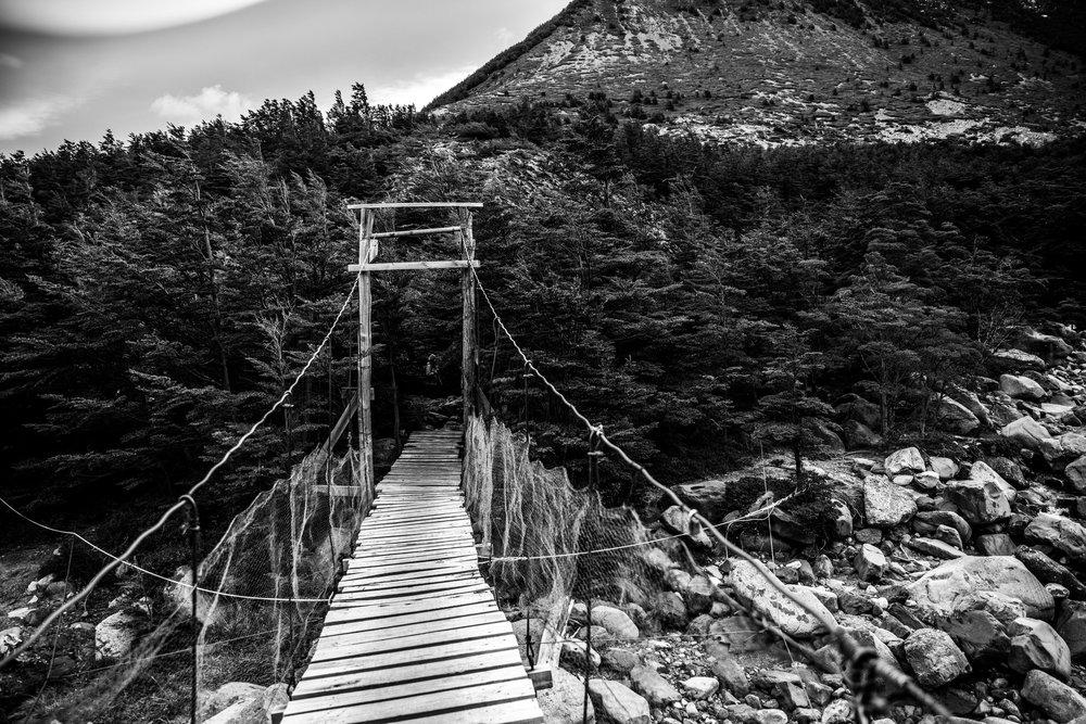 PatagoniaNovember2016-Landscape-2455.jpg