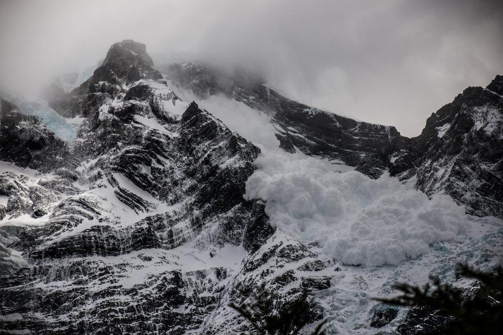 PatagoniaNovember2016-Landscape-2472.jpg