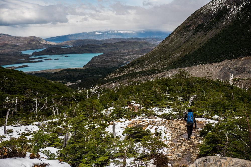 PatagoniaNovember2016-Landscape-2495.jpg