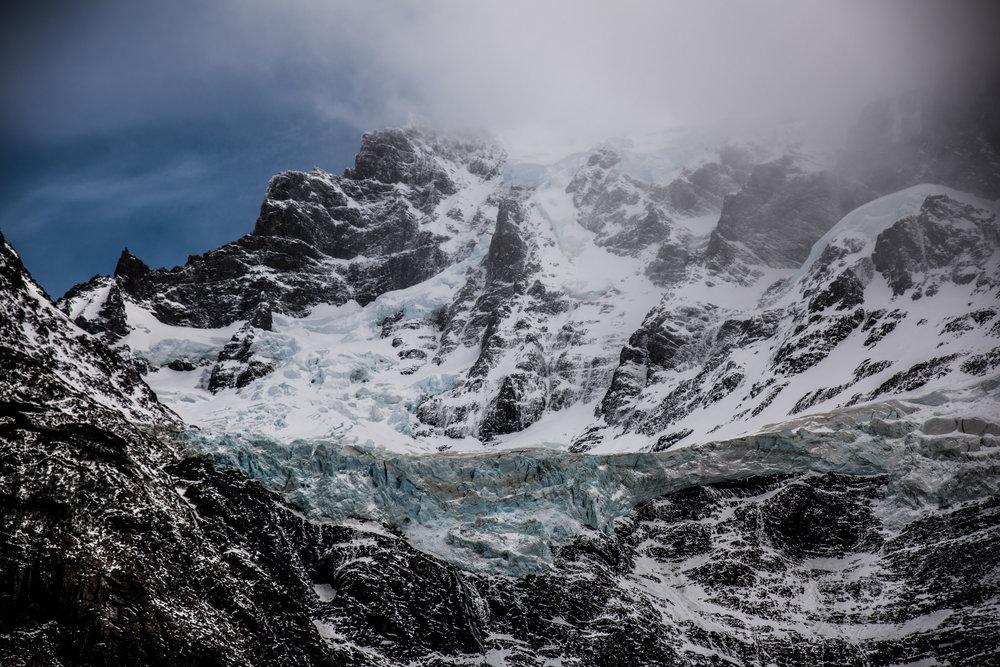PatagoniaNovember2016-Landscape-2517 copy.jpg