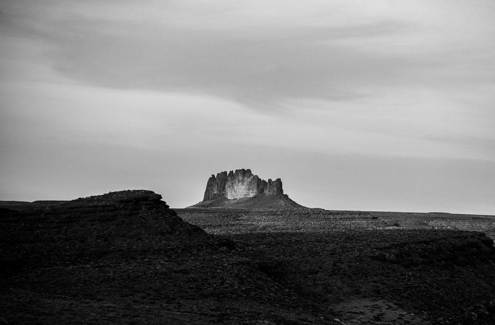 UtahRoadtrip2018-105.jpg