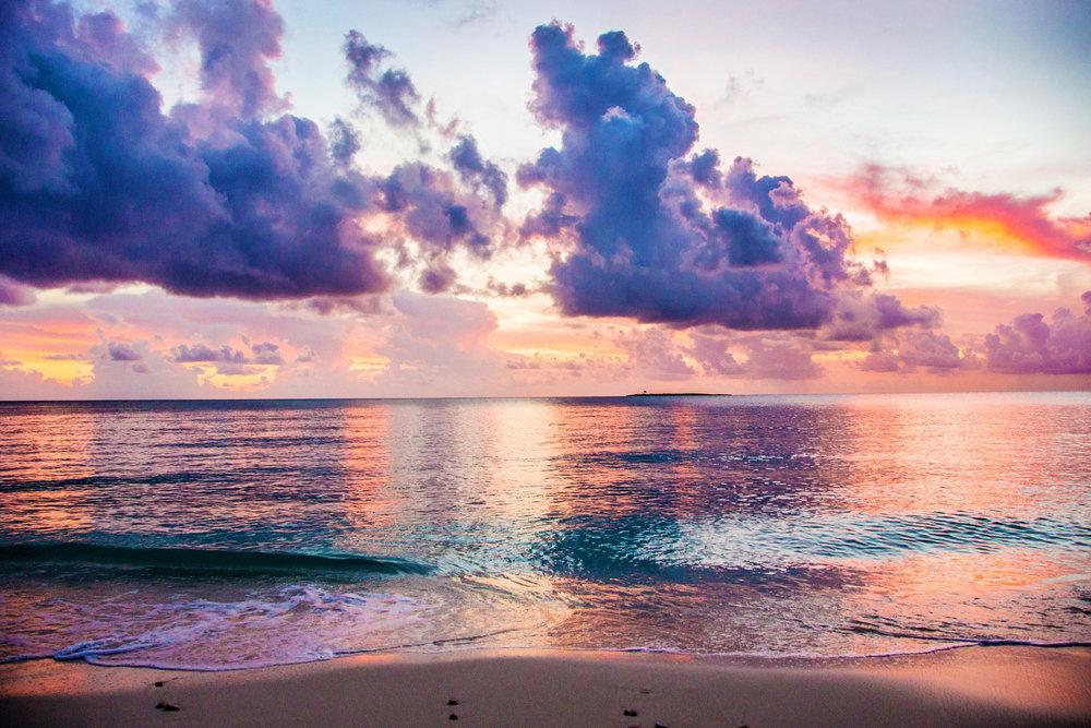 Bahamas2015-122.jpg