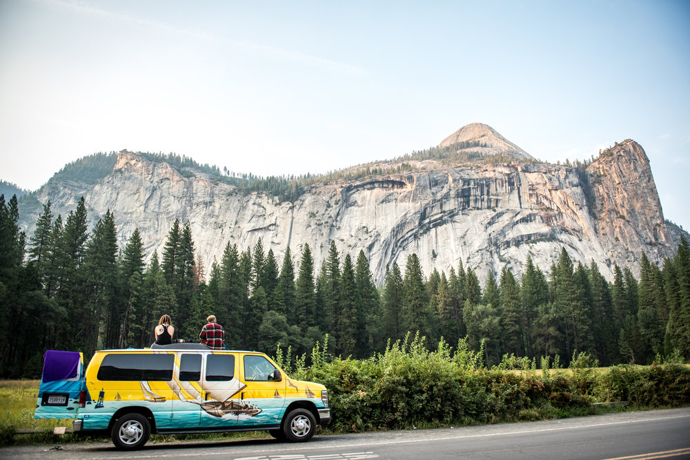 Yosemite2018-8.jpg