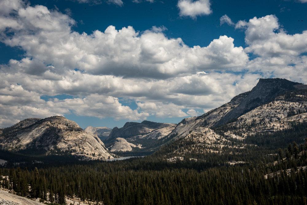 Yosemite2018-118.jpg