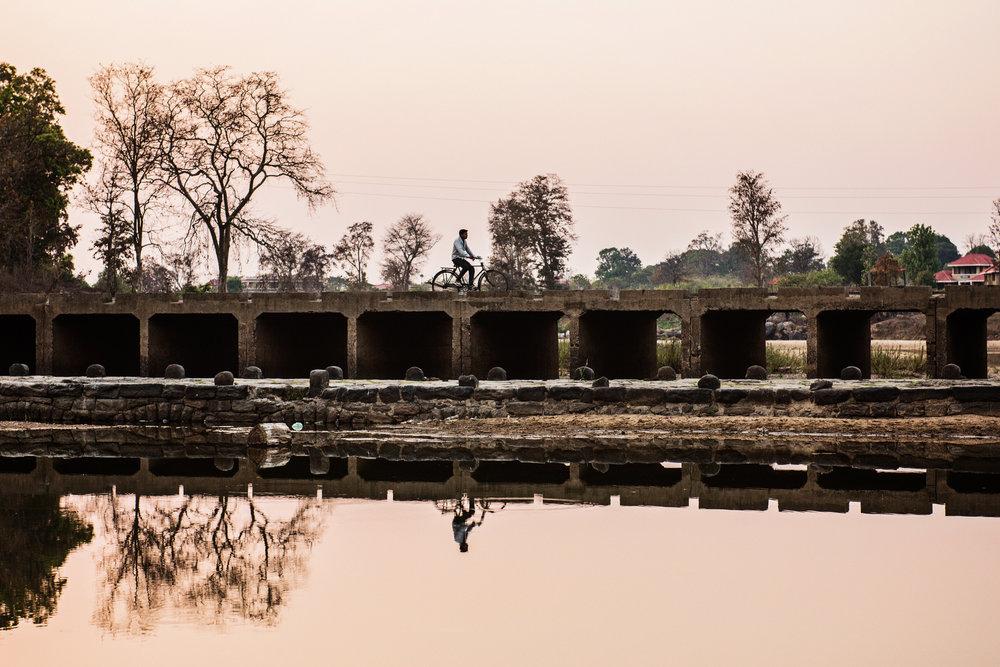 India2016-KathleenHertelPhotography-762.jpg