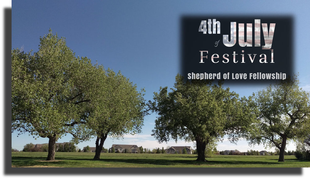4th-of-july-tree-banner.jpg