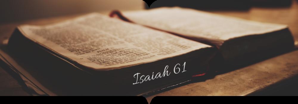 isaiah61-01.png