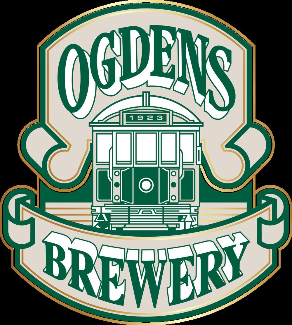 2. 013319TWH Ogdens Logo 2018 Colour - MASTER.png