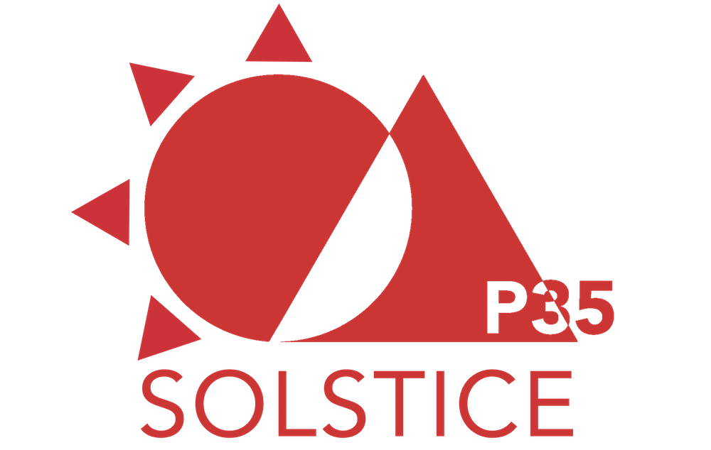 SolsiticeLogo.png