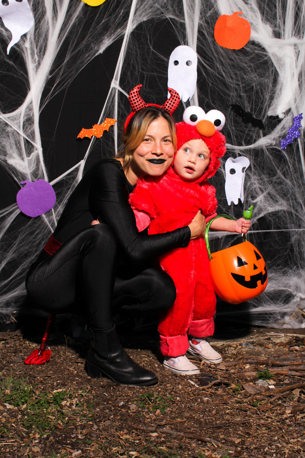 OA-HalloweenPhotobooth-2018 (35 of 118).jpg