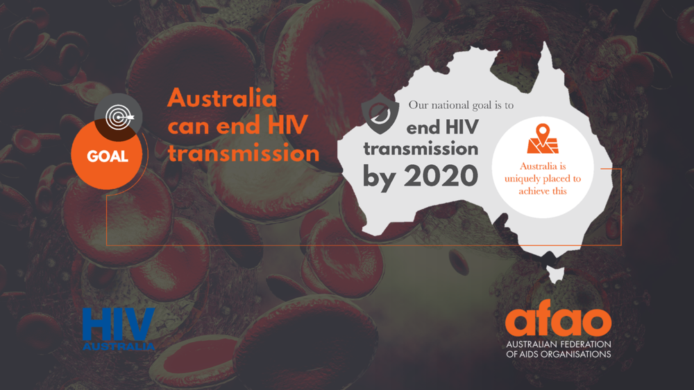 Case studies concentric creative australias blueprint to end hiv transmission malvernweather Choice Image