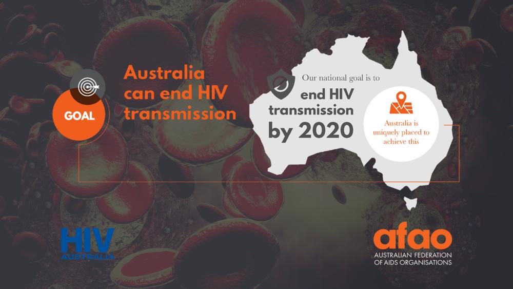Case studies concentric creative australias blueprint to end hiv transmission malvernweather Images