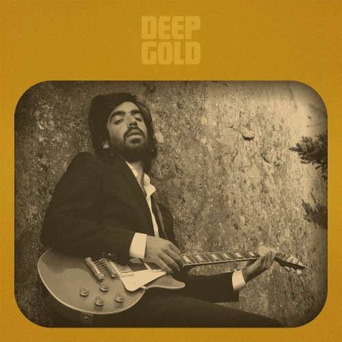 DeepGold_Cover2 copy (smaller).jpeg