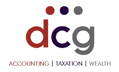DCG Accounting Logo (413x252) (2).jpg