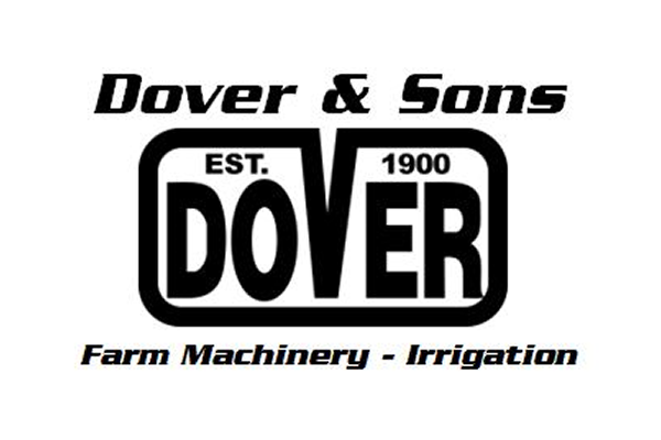 dover-and-sons.png