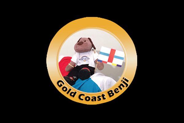 gold-coast-benji.png