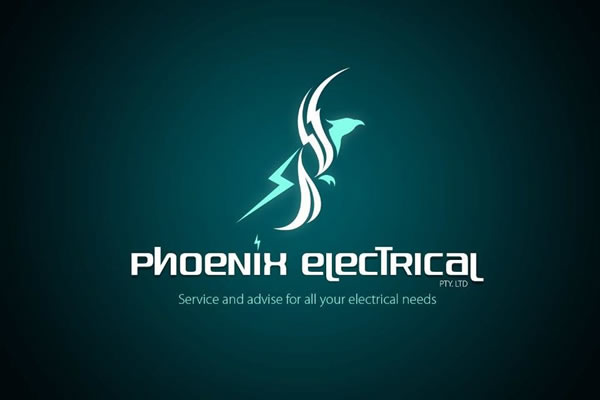 phoenix-electrical.jpeg