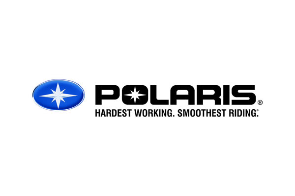polaris.jpeg