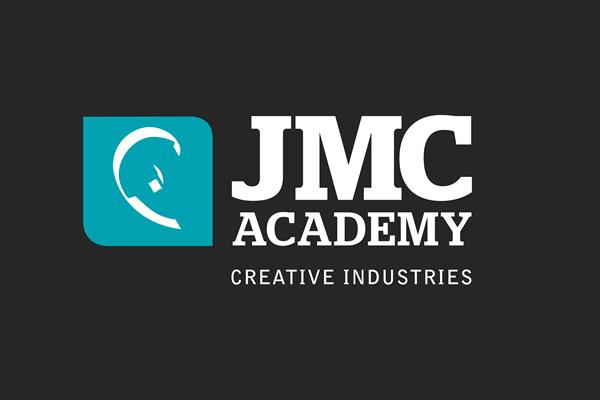 JMC logo WHT HORZ LGE.jpg