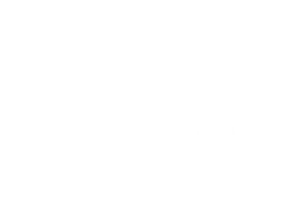 slrv_expedition_vehicles.png