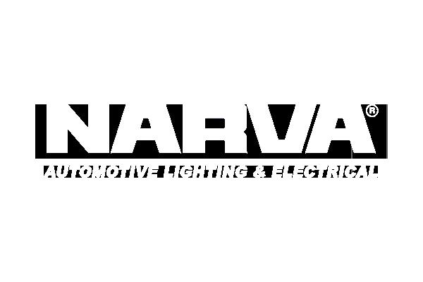 Narva.png