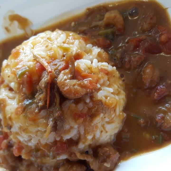 Crawfish Etoufee.jpg