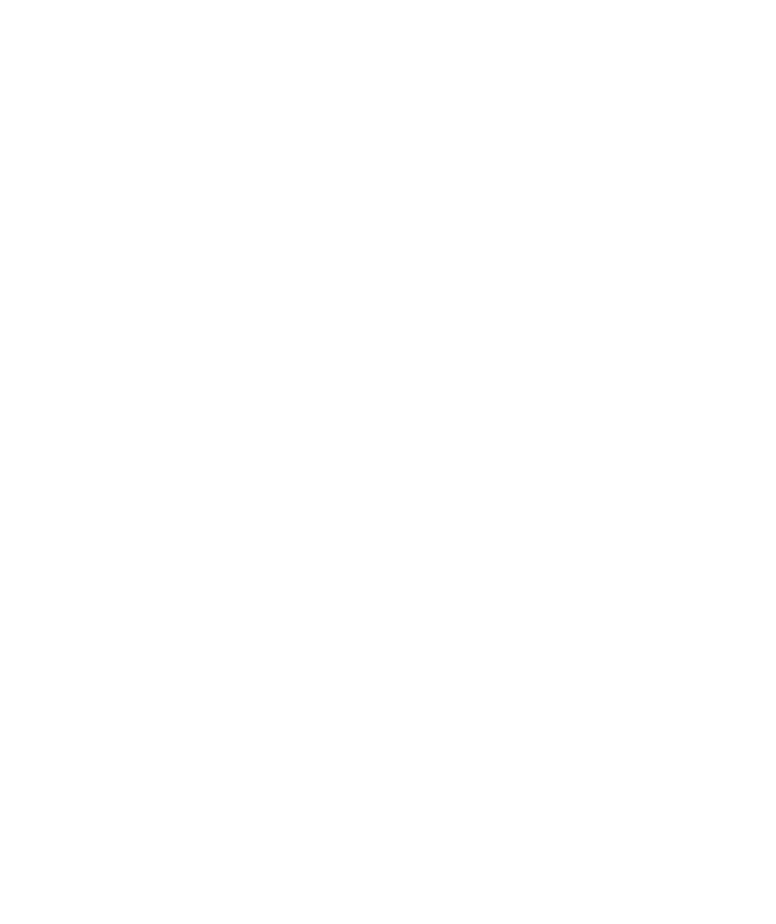 Missionaries of Africa