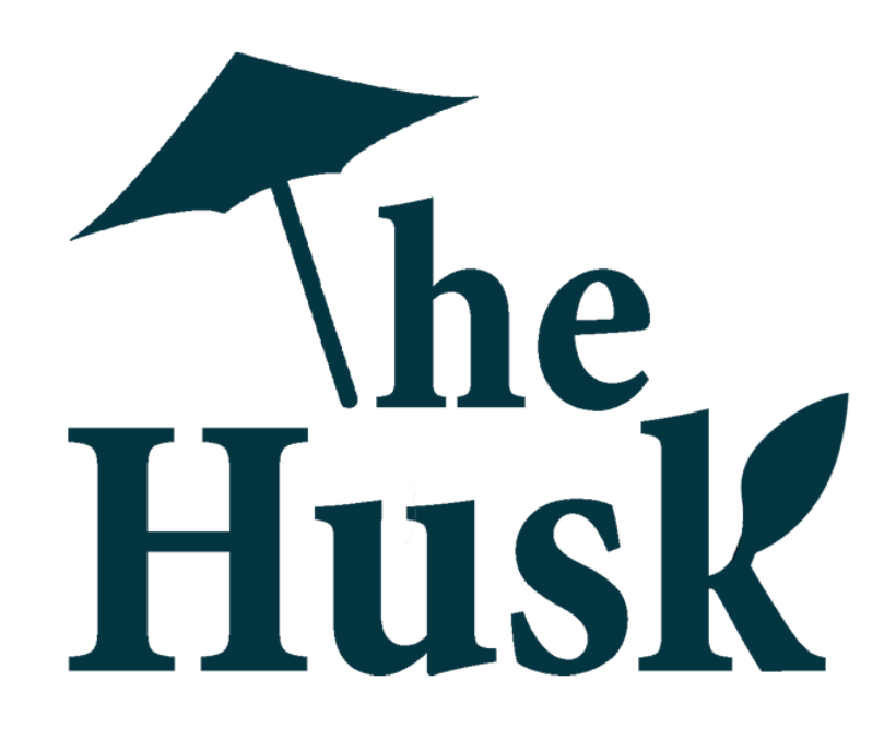 GROW YOUR SPOTIFY AND SOUNDCLOUD FOLLOWING FAST AND EASY USING THE HUSK'S REVOLUTIONARY NEW SERVICE - CLICK HERE TO LEARN MORE