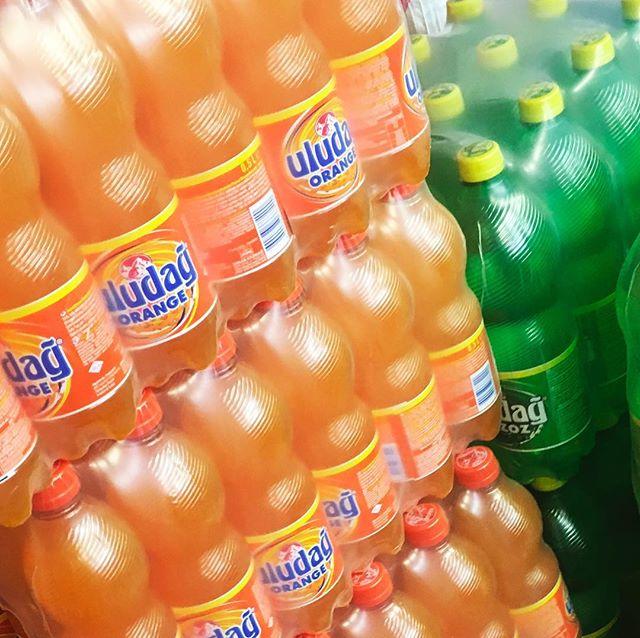 ◽️◽️◽️◽️◽️◽️◽️◽️◽️◽️◽️◽️◽️◽️◽️◽️◽️◽️◽️◽️◽️◽️◽️◽️◽️◽️◽️◽️◽️◽️◽️ #drink #uluday #products #trash #book #inthelandofshitandsugar #weekendvibes #weird