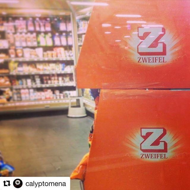 REPOST ▫️▫️▫️▫️▫️▫️▫️▫️▫️▫️▫️▫️▫️▫️▫️▫️▫️▫️▫️▫️▫️▫️ #zweifel #zweifelchips #supermarket #repost #project #product #weird #absurd #orange