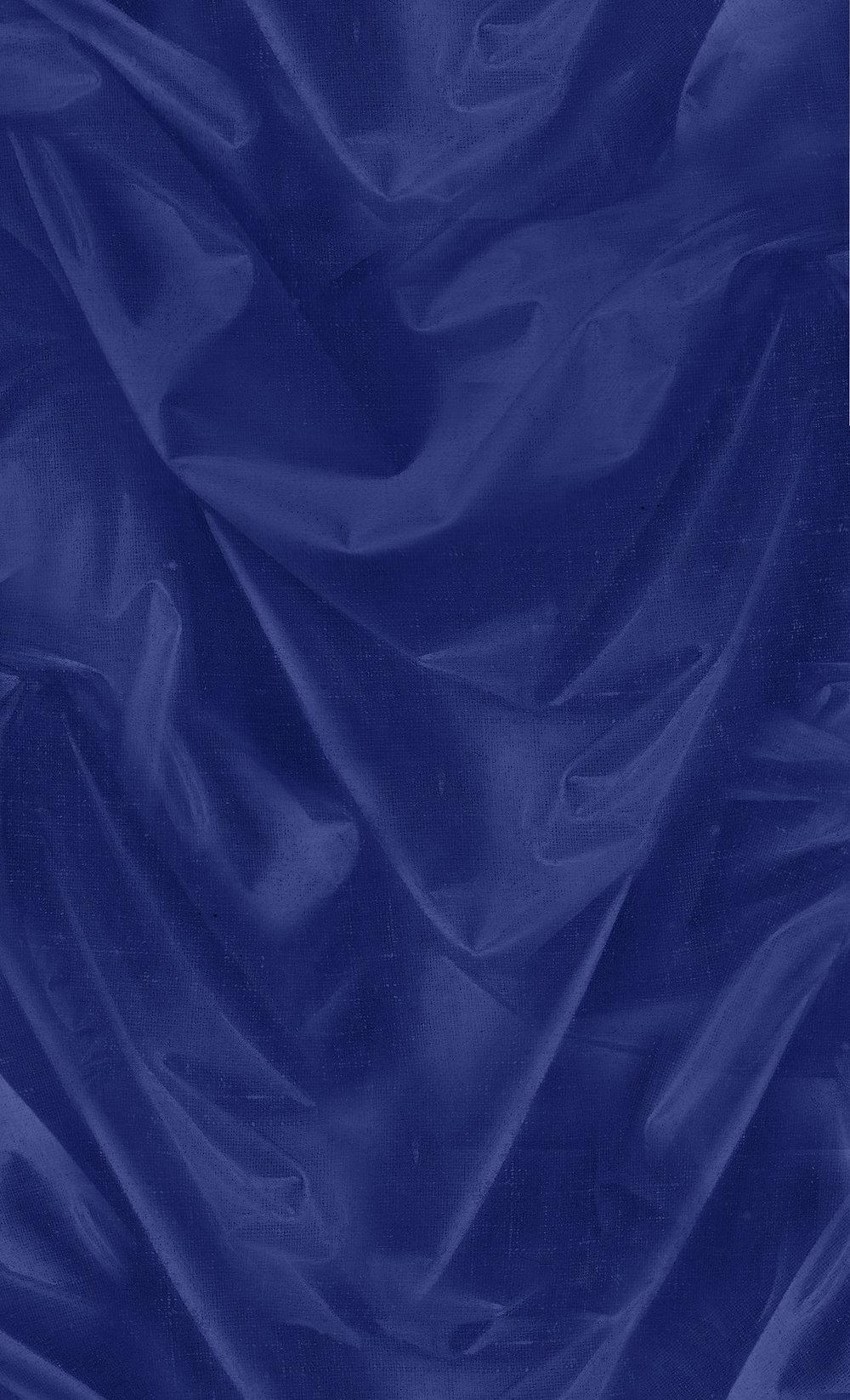 drape print blue file Kopie.jpg
