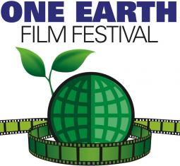 One-Earth-Film-Fest-logo-Square.jpg