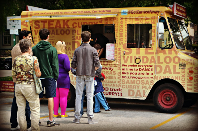 foodtruck 006 by Elsmo Four.jpg