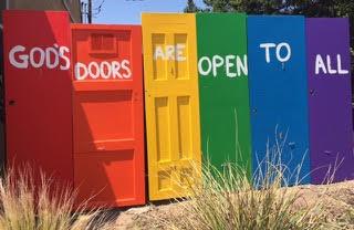 doors-painted.jpg