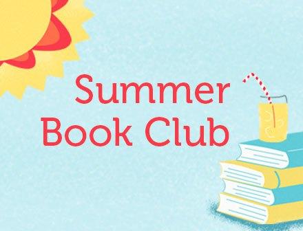 summerbookclub.jpg