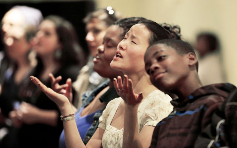 praise and worship.jpg